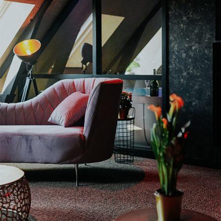 Leros Box loft mobilier 1
